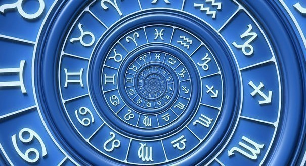 Today's Horoscope for March 21st, 2017