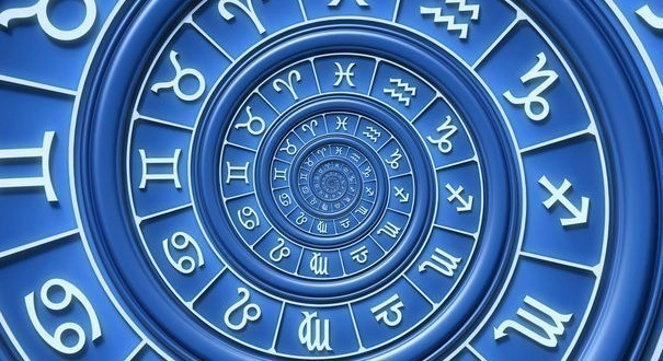 Today's Horoscope for March 9th, 2017