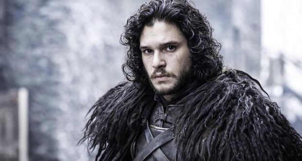 Game Of Thrones Season 7 Official Teaser Released
