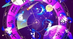 Today's Horoscope for March 26th, 2017