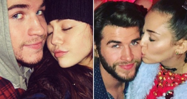 Did Miley Cyrus and Liam Hemsworth actually get married this time?