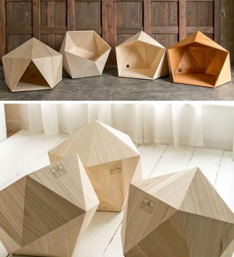 modern-wooden-pet-beds-cats-dogs-200217-342-01a