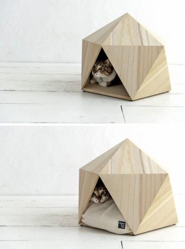 modern-wooden-pet-beds-cats-dogs-200217-342-02