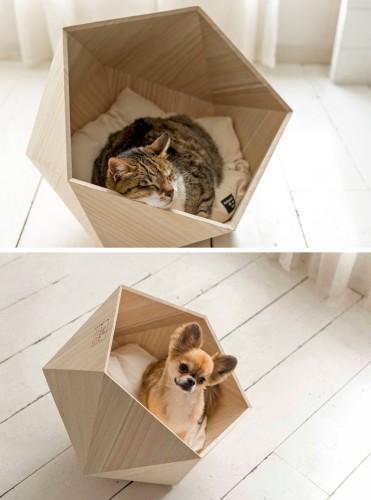 modern-wooden-pet-beds-cats-dogs-200217-342-03