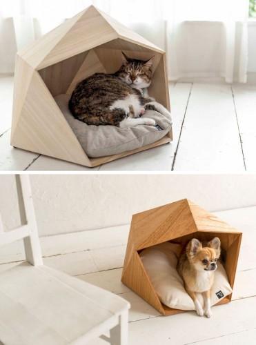 modern-wooden-pet-beds-cats-dogs-200217-342-04