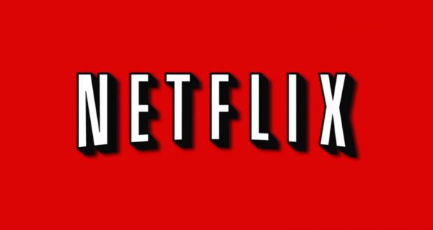 Netflix might soon start tailoring its original series specifically for your smartphone
