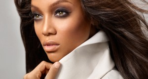 Tyra Banks Is New Host Of 'America's Got Talent'