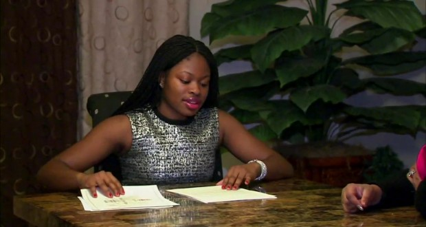 New Jersey Teen Accepted Into All 8 Ivy League Schools