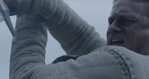 Watch the final 'King Arthur: Legend of the Sword' trailer