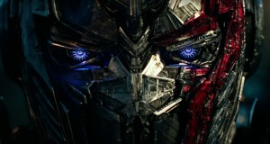 Transformers: The Last Knight trailer uncovers the history of AutobotsTransformers: The Last Knight trailer uncovers the history of Autobots