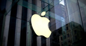 Apple to Test Its Autonomous Cars on Real Roads