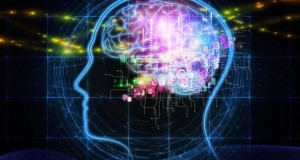 Take a deep breath - it will calm your brain, study shows