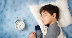 Sleep experts recommend new school start times for teens