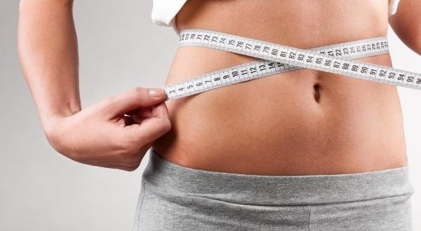 Your hip-to-waist ratio is a better indicator of health than Body Mass Index