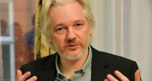 US to seek arrest of WikiLeaks' Julian Assange