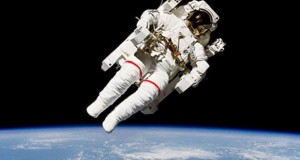 Wanted: space volunteers willing to lie in bed for two months – for €16,000
