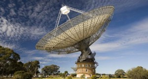 Are aliens trying to contact Earth? Scientists say mysterious energy signals are coming from space