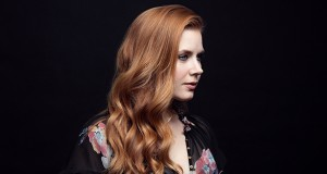 Amy Adams to Receive 2017 American Cinematheque Honor