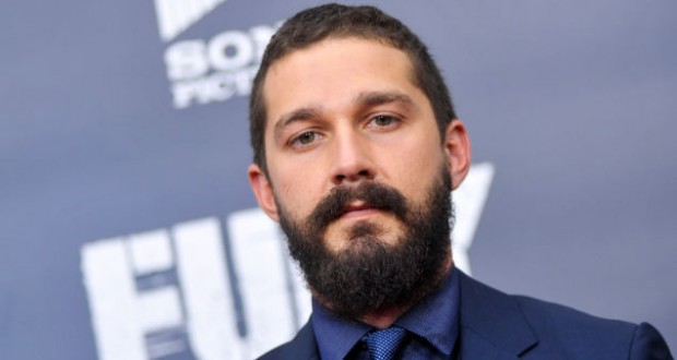 Shia LaBeouf Thriller 'Man Down' Sells Just One Ticket at U.K. Box Office