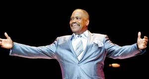 Soul singer Cuba Gooding Sr. dies at 72