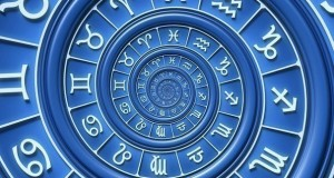 Today's Horoscope for April 8th, 2017