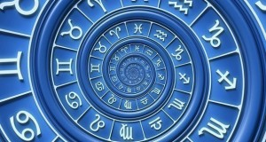 Today's Horoscope for April 20th, 2017