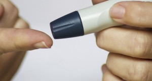 A New Drug May Be Able to Completely Reverse Diabetes