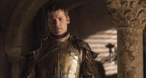 'Game of Thrones' actor weighs in on whether Jaime is capable of killing Cersei
