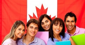 Canada schools and employers partner to curb youth underemployment