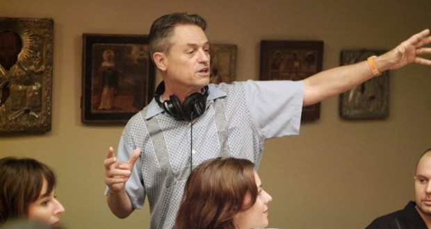 Jonathan Demme, 'Silence of the Lambs' Director, Dies at 73