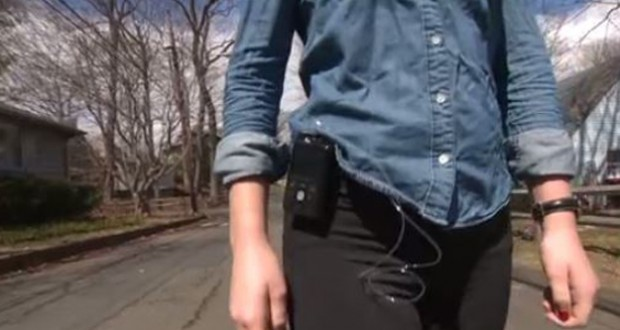 Making Medical History: Teen Suffering From Type 1 Diabetes Receives Artificial Pancreas