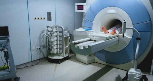 There's Now a Brain Scan to Tell if You're Depressed – And What Treatment Is Needed