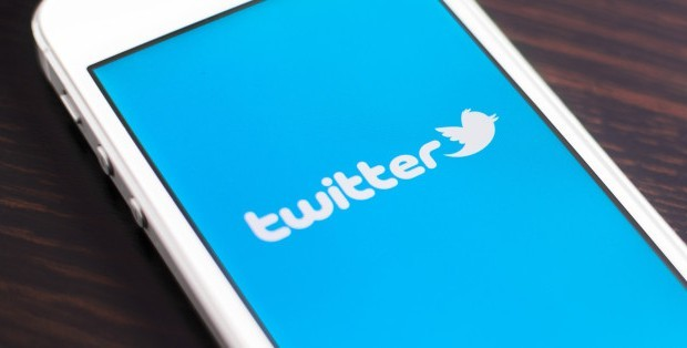 Twitter launches 'lite' version for data-starved users