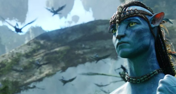 Avatar's long-delayed sequels will begin hitting theaters in 2020