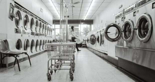 Ultrasonic Dryer Cuts Drying Time In Half
