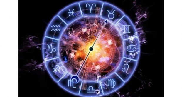 Today's Horoscope for May 29, 2017
