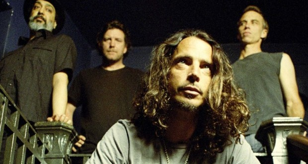 Chris Cornell, Lead Singer Of Soundgarden And AudioSlave, Dies At 52