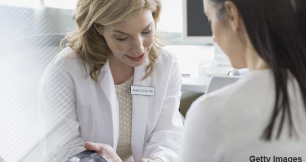 From weakness to fatigue: Neurologist reveals the secret signs of stroke women must stop ignoring