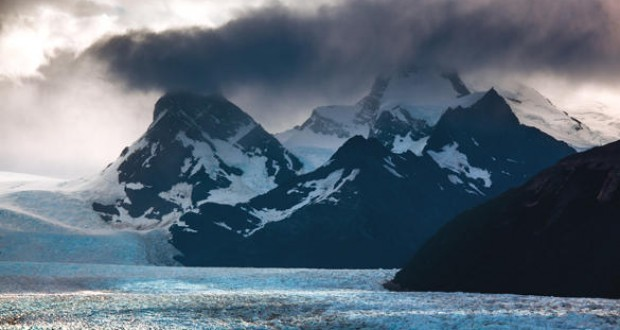 Sea Levels Are Rising Even Faster Than Previously Thought