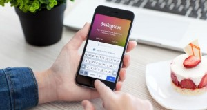"""Instagram deters deletion with reversible """"archive"""" option"""
