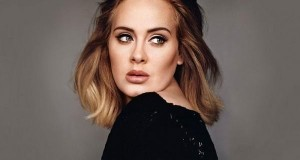 Adele weight loss: Singer reveals cutting one thing out her diet transformed her body