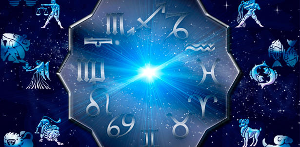 Today's Horoscope for May 26, 2017