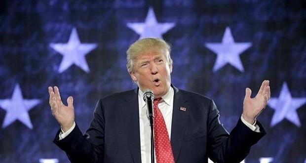 Online speculators increasing bets on early end to Trump presidency