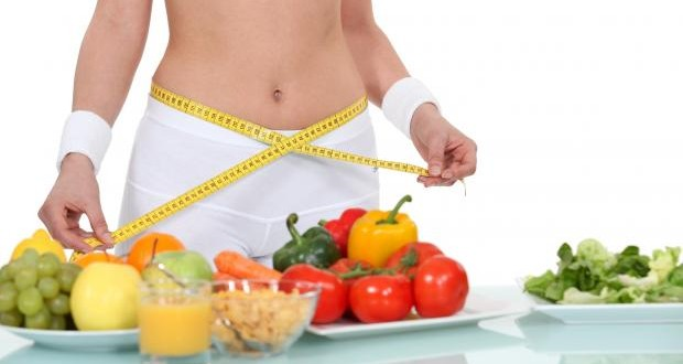 9 Science-Backed Weight Loss Tips