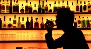 Why you can't blame alcohol for bad behaviour: It does not alter personality - it just makes you more extrovert
