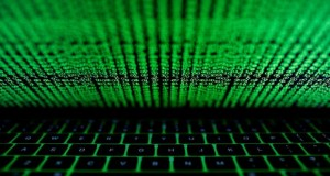 Ransomware cyber-attack threat escalating - Europol