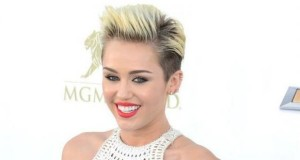 Miley Cyrus says Katy Perry's 'I Kissed A Girl' is about her
