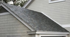 Tesla launches solar roof tiles pre-order today