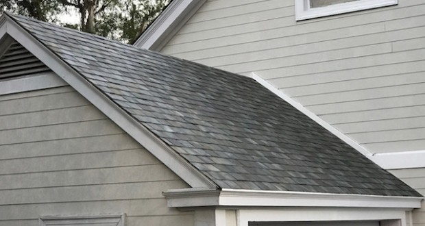 """Tesla's Solar Roof Pricing Is """"Better Than Everyone Expected"""""""