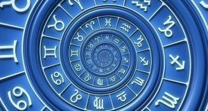 Today's Horoscope for May 30, 2017